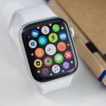 Apple Watch працюватимуть довше