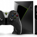 Rumor: NVIDIA will release a new Shield TV on Android Pie and processor like in Nintendo Switch