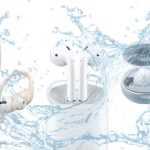 Apple AirPods 2 vs Galaxy Buds vs Powerbeats Pro