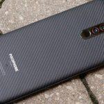 Xiaomi gibt auf Poco-Smartphones nicht auf. Aber das Pocophone F2 wartet noch nicht