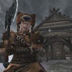 На комп'ютері з російським процесором «Ельбрус» запустили TES Morrowind