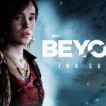 Інтерактивний трилер Beyond: Two Souls офіційно вийшов на PC