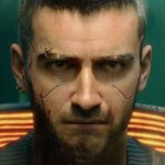 CD Projekt announced a multiplayer for Cyberpunk 2077 and two more projects on the universe