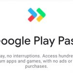 Google is testing the Play Pass Subscription service for premium apps and games.
