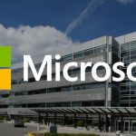 Microsoft contracts are hard and low paid jobs. Last document leak
