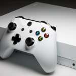How do you like it, Sony? Phil Spencer called the main chips of the next generation Xbox