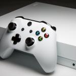 Jak se ti to líbí, Sony? Phil Spencer nazval hlavní žetony nové generace Xbox