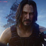 Google has agreed: the library of games Stadia replenished Cyberpunk 2077, MK11 and two more new products