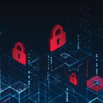 Google se spojil s Intel a Microsoft za účelem ochrany uživatelských dat