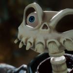 Sony: ремейк MediEvil відчувається як Dark Souls з високою складністю і великими босами