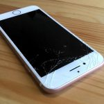 Apple will allow independent repair shops to buy genuine iPhone parts