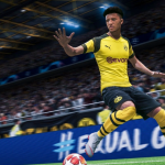 "Electronic Arts will add to FIFA 20 analogue ""combat pass"""