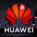 Huawei може показати ОС Hongmeng вже на цьому тижні