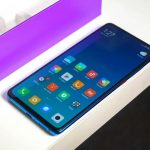 The head of Redmi showed the smartphone Redmi Note 8 with 64 megapixel