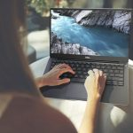 Dell XPS 13 Comes With Latest 10th Generation Intel Processors