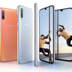 Samsung is preparing a smartphone Galaxy A71: a novelty was noticed in Geekbench with Android 10 on board and 8 GB of RAM