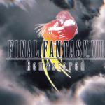 Square Enix vydá vylepšené Final Fantasy 8 s podivnými inovacemi