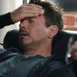 """""""Iron Man"""" Robert Downey Jr. advertises OnePlus 7 using the Huawei P30 Pro"""