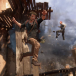 Uncharted movie lost director again, but Sony has already found a candidate
