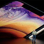 Тепер офіційно: Apple представить нові iPhone 10 вересня