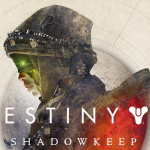 "Bungie moved the release of Destiny 2: ""Resident of the Shadows"" and the free New Light"