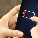 Xiaomi lisäsi MIUI: hen suurimman energiansäästötilan: 10% latauksesta riittää 33 tunnin älypuhelimen käyttöön