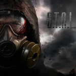 It looks like STALKER 2 will be shown at gamescom 2019: GSC Game World designer has published a teaser