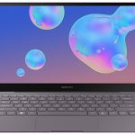 Samsung Galaxy Book S: laptop with Snapdragon 8cx chip, autonomy up to 23 hours, Windows 10 and price tag from $ 1000