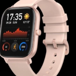 New Huami Watch Outperforms Apple Watch