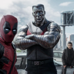 Grab chimichangs: Mortal Kombat movie will be like Deadpool with jokes and risk