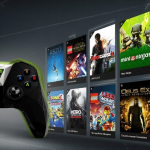 Not a single Stadia: NVIDIA will launch the GeForce Now gaming cloud service on Android