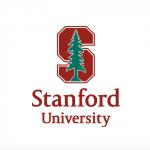 Wissenschaftler aus Stanford haben einen Thermoschirm für elektronische Geräte mit einer Dicke von 10 Atomen entwickelt