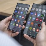 Galaxy Note 10 and Note 10 Plus: review, differences, price