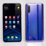 What price tag will Xiaomi Mi 9T Pro come to Europe (aka Redmi K20 Pro)