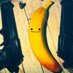 Games provoke violence, bananas cause suicide: scientist responds to criticism of video games