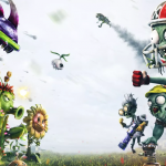 No Garden Warfare 3: EA arbeitet an Plants vs Zombies: Battle for Neighborville