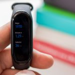 Xiaomi is already developing new Mi Band 5: release date