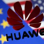 US postpones sanctions against Huawei for another 90 days