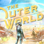 In the footsteps of Halo: The Outer Worlds hit Microsoft and could become an exclusive company