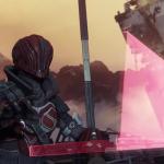 Bungie sagte, wenn Destiny 2 auf Steam veröffentlicht wird und Cross-Save von PC und Konsolen erhalten
