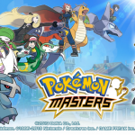 Pokemon Masters released on Android and iOS - continuation of the cult series with new gameplay