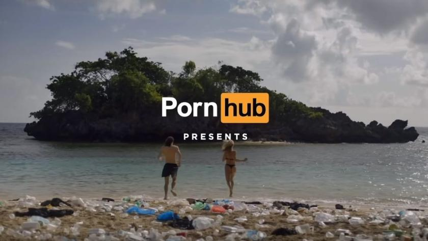grubi analni porno video