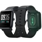 Amazfit Health Watch goes on sale with a $ 100 price tag