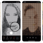 Emojivision App verwandelt Fotos in Emoji-Bilder