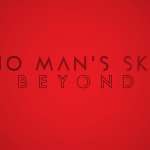 Beyond's update for No Man's Sky will improve multiplayer and add VR support in August.