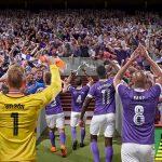 Sega oznamuje Football Manager 2020 a zveřejňuje systémové požadavky