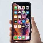 Alternatives to the iPhone XS: no worse, but cheaper