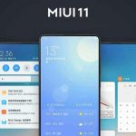When will MIUI 11 come out and which smartphones will receive it