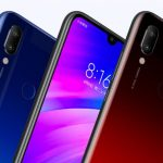 Xiaomi has reduced the price of Redmi 7