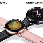 Samsung Galaxy Watch Active 2: review, new features, price